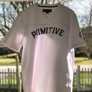 Primitive Shirt